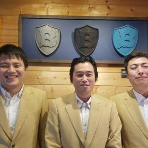 BESS神戸