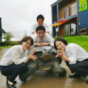 BESS熊本