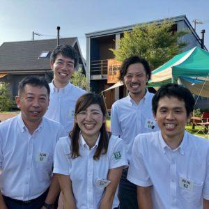 BESS静岡中部