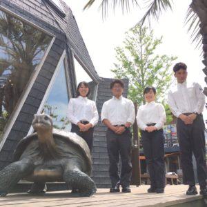 BESS糸島